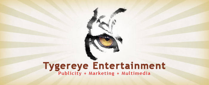 Tygereye Entertainment Company Profile