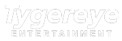 Tygereye Entertainment